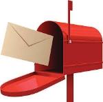 mailbox.jpeg