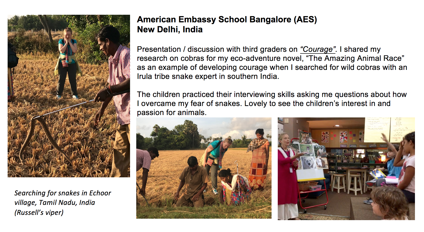 AES Talk for Web.png