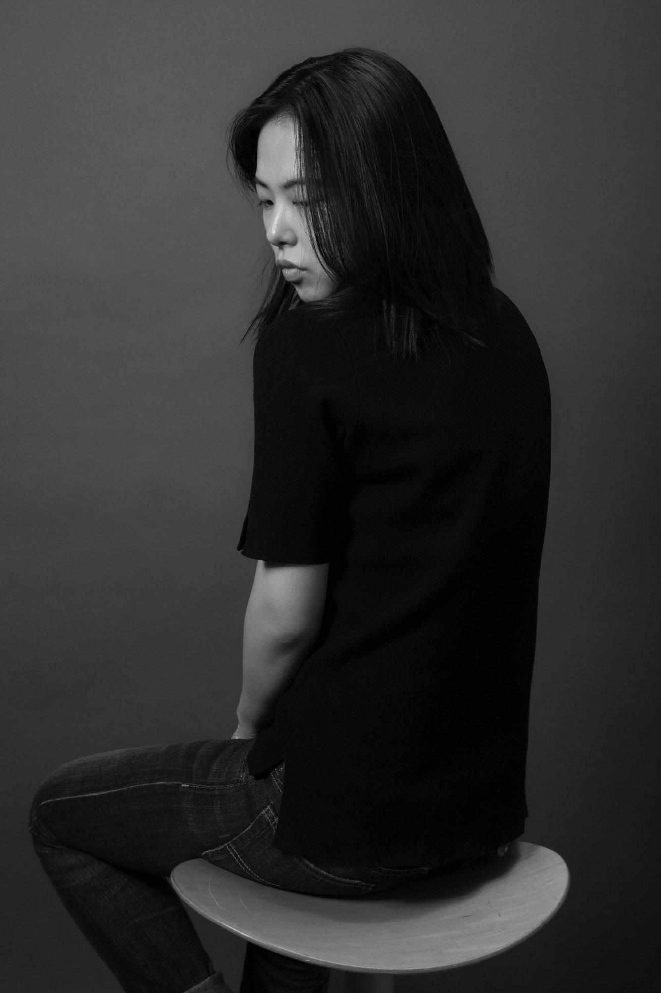 MeiJun Li, 2016