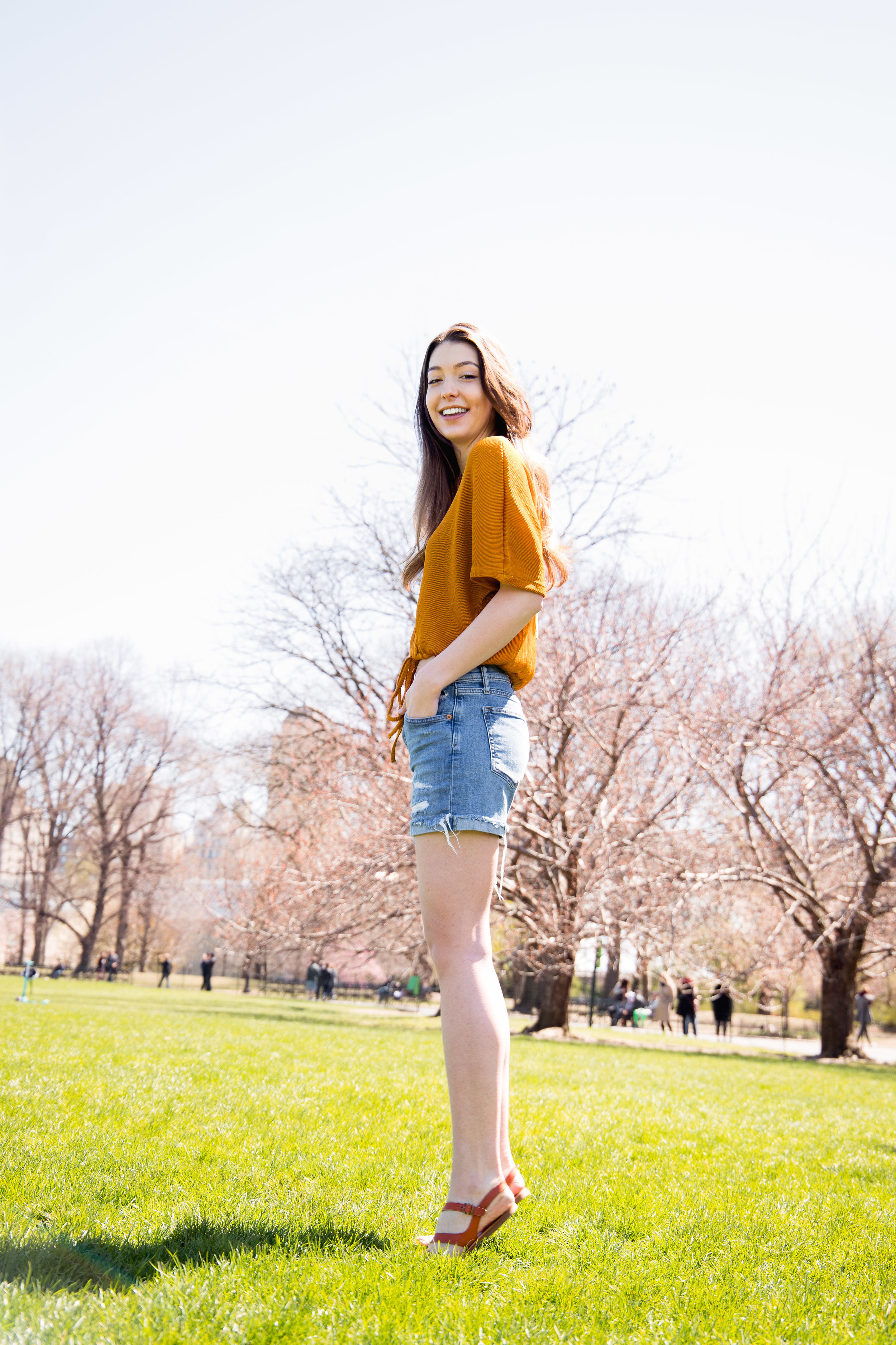 2018_04_21_Samantha_Swenson-1--9.jpg