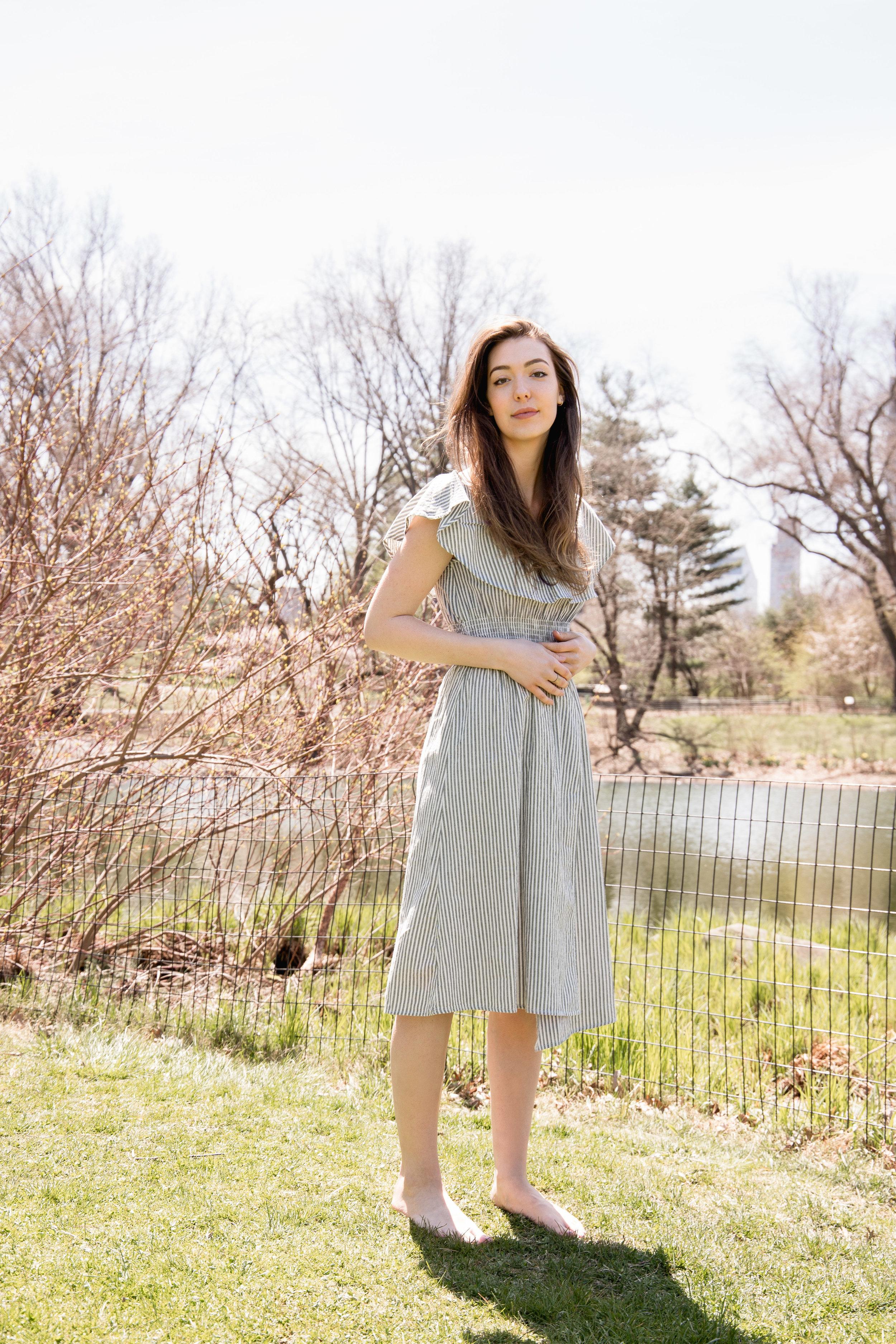 2018_04_21_Samantha_Swenson-1--12.jpg