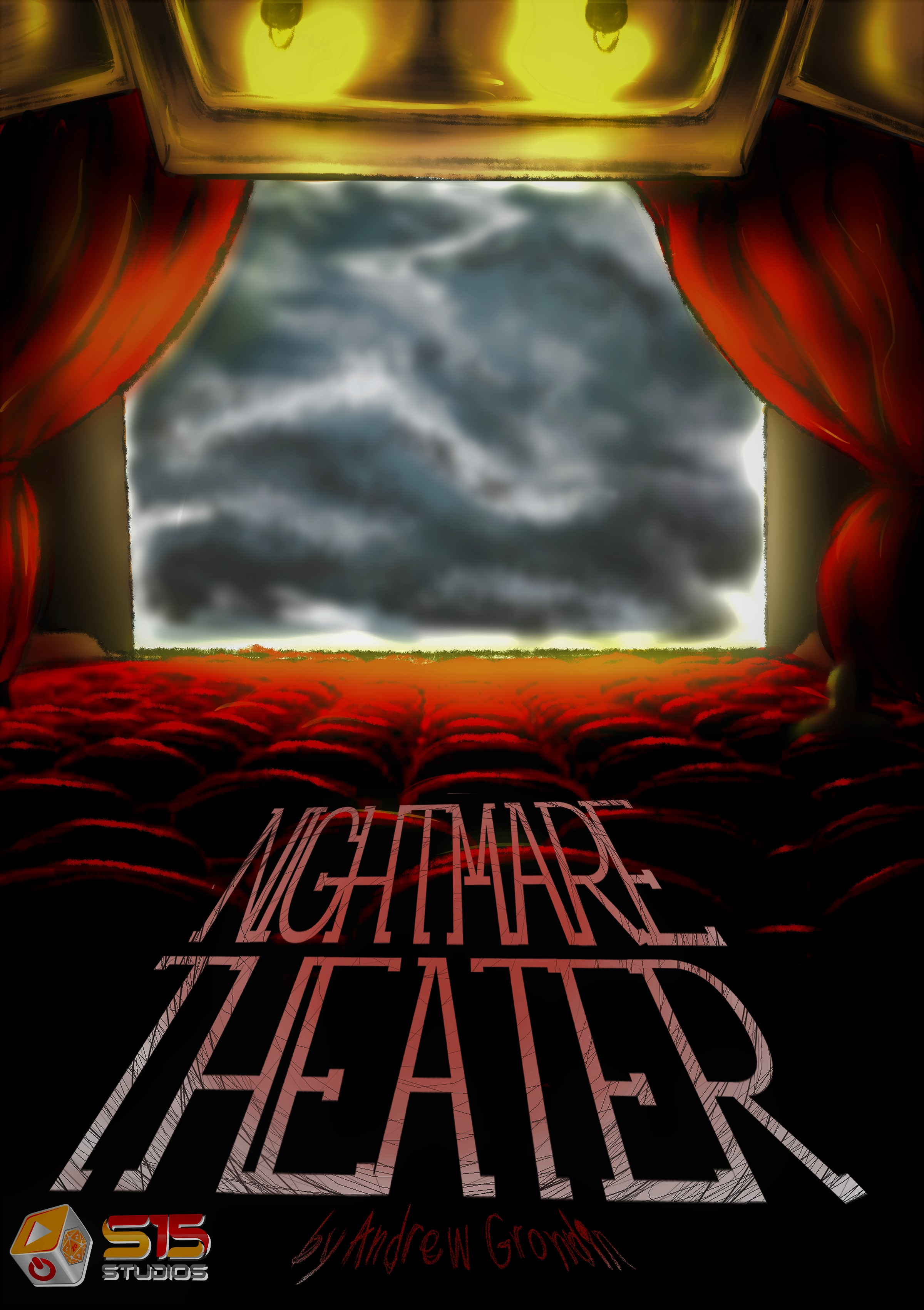 Nightmare Theater Cover.jpg