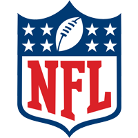 Watch NFL Football Games at Final Final