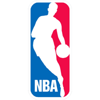 Watch NBA games