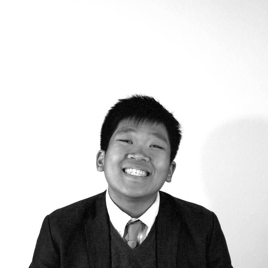Kevin Ryu.jpg