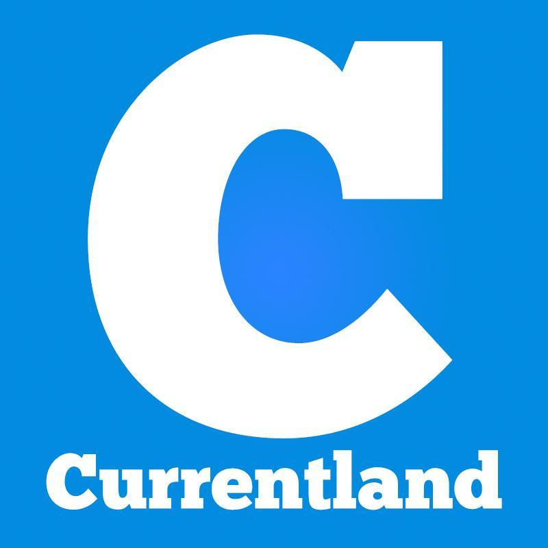currentland.jpg
