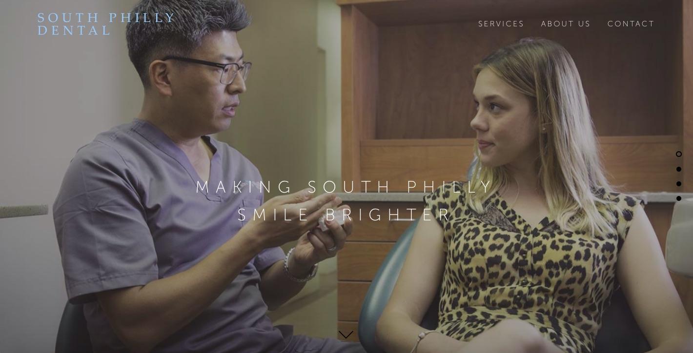 south philly dental: Phila, PA