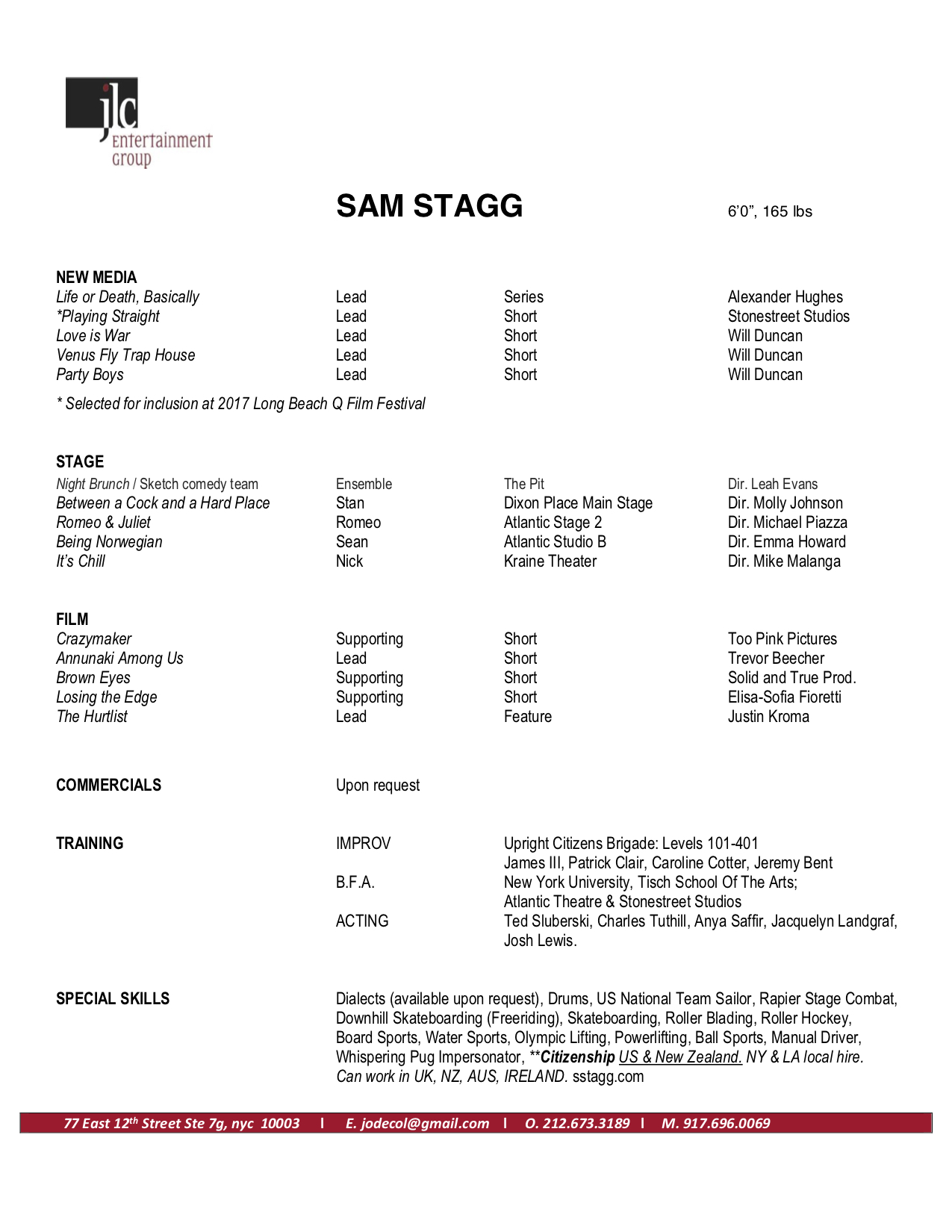 Sam Stagg Resume.jpg
