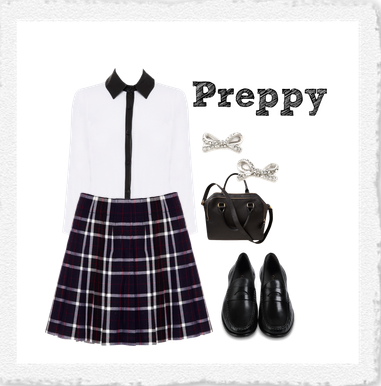 preppy tight.png