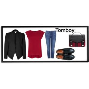 tomboystyle.jpg