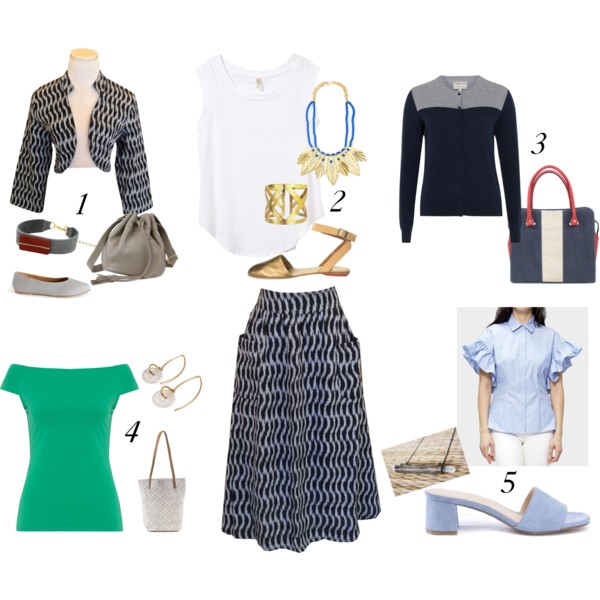 pattern midi skirt.jpg