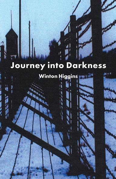 journey-into-darkness.jpg