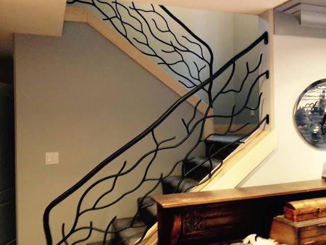 black stair railings.jpg