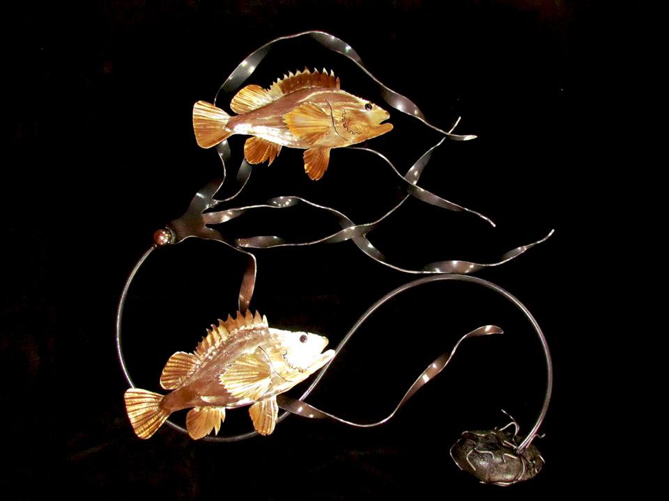 cod in kelp wall hanging 2.jpg