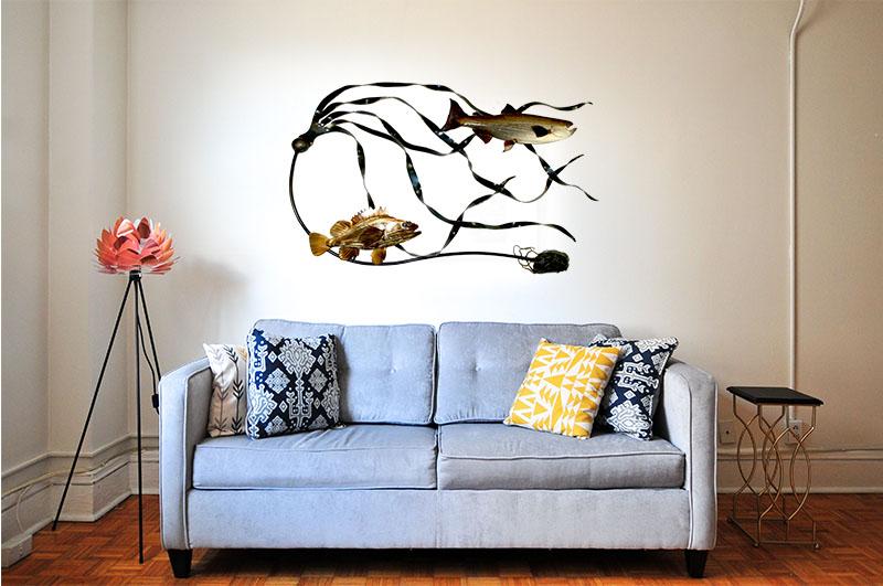 mock up salmon wall hanging.jpg
