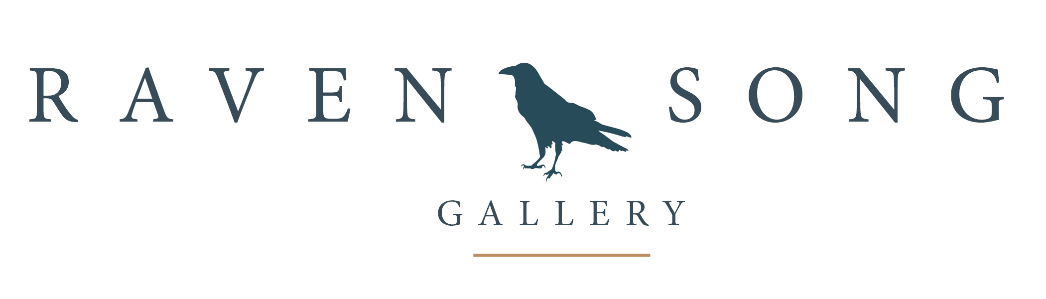 Raven Song Gallery Logo.jpg