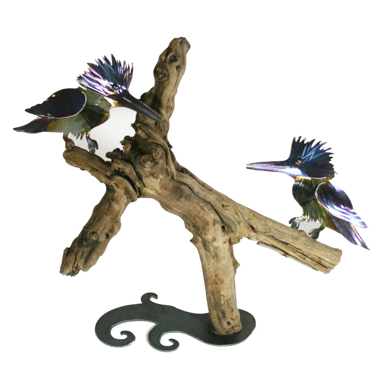 two kingfishers .jpg