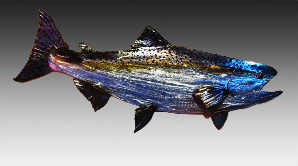 wall art salmon.jpg