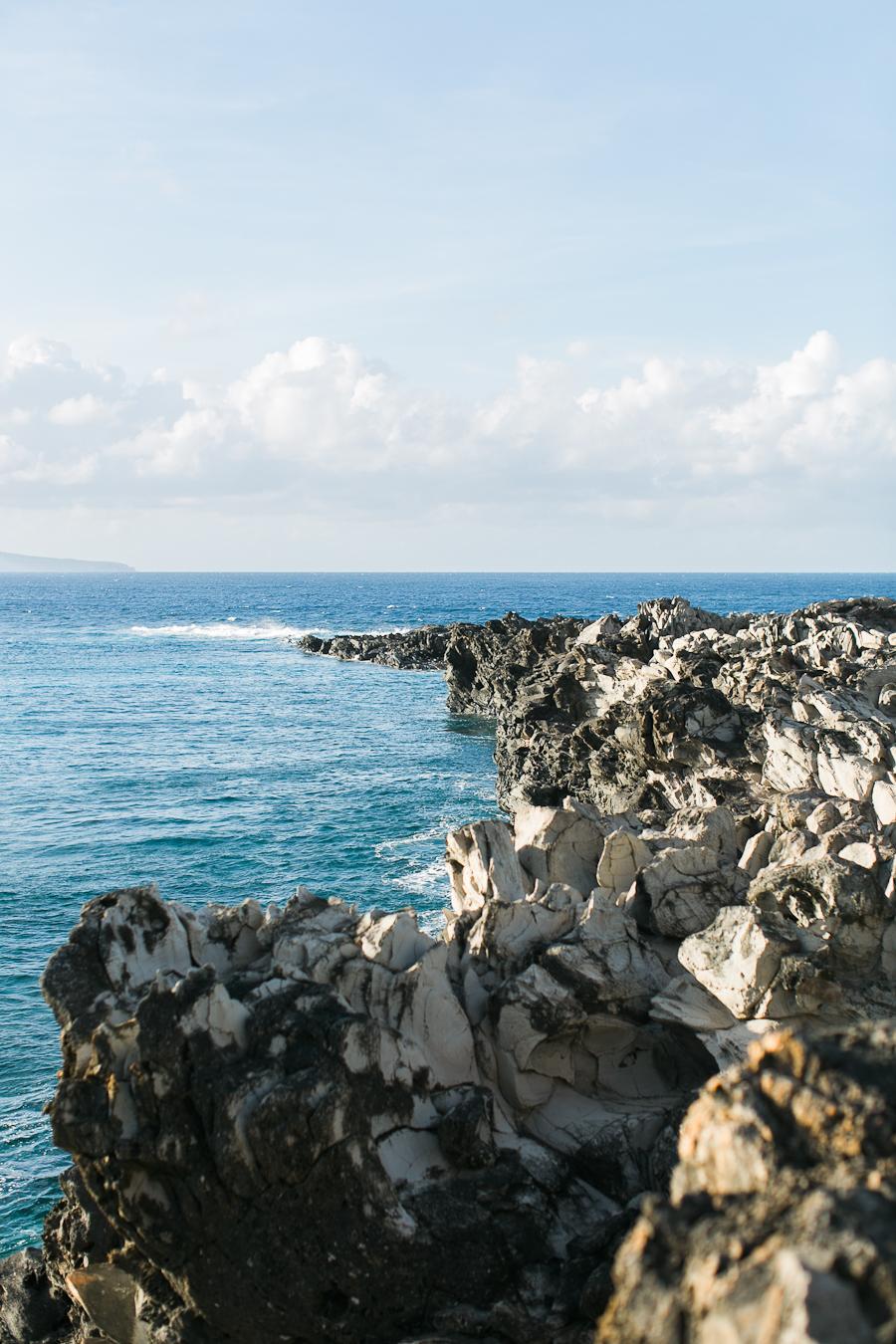 Maui Travel Photography-17