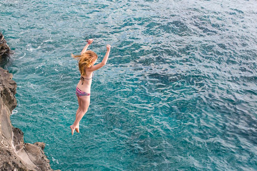 Maui Travel Photography-3