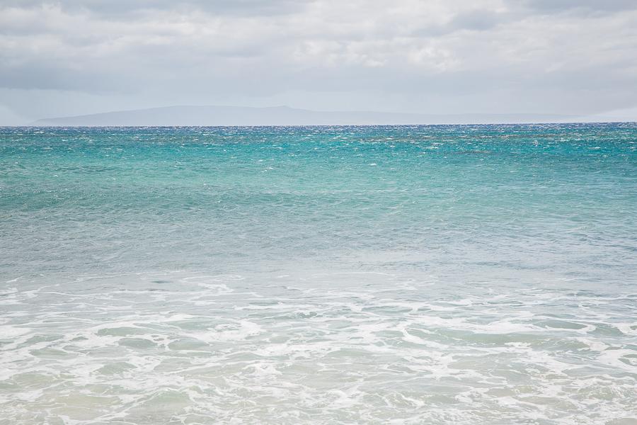 Maui Travel Photography-5