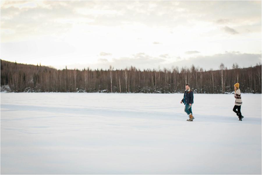 Alaska Photography_Northern Lights Photography_Travel Photography-11