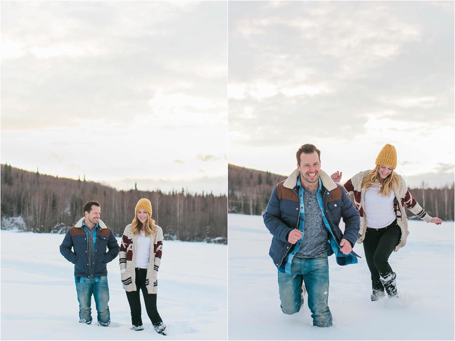Alaska Photography_Northern Lights Photography_Travel Photography-12