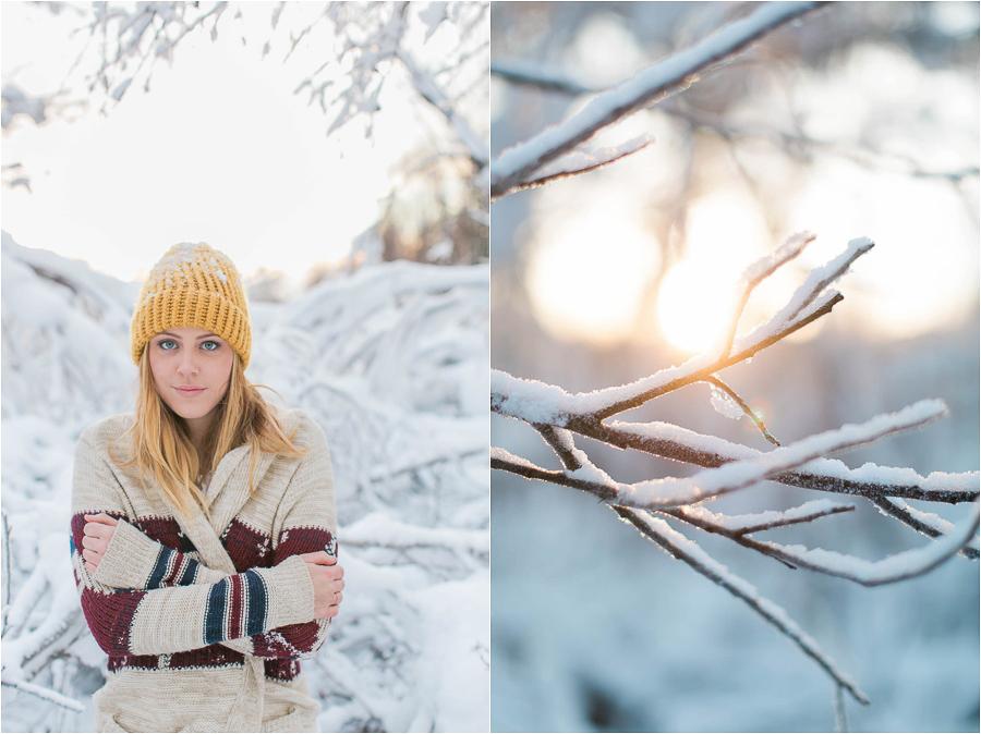 Alaska Photography_Northern Lights Photography_Travel Photography-15