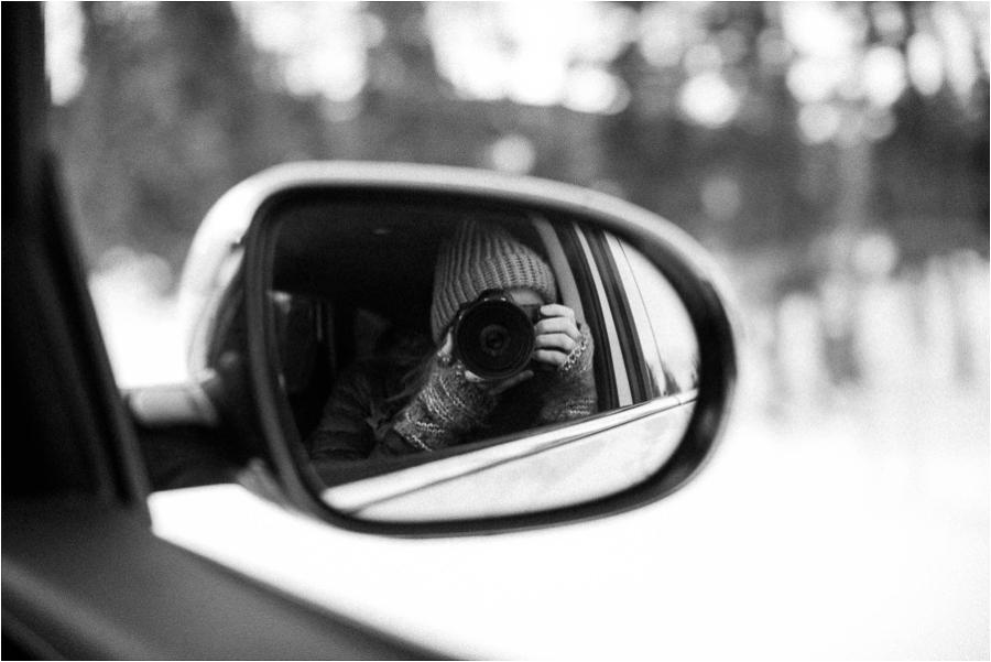 Alaska Photography_Northern Lights Photography_Travel Photography-17