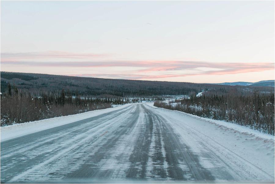 Alaska Photography_Northern Lights Photography_Travel Photography-19