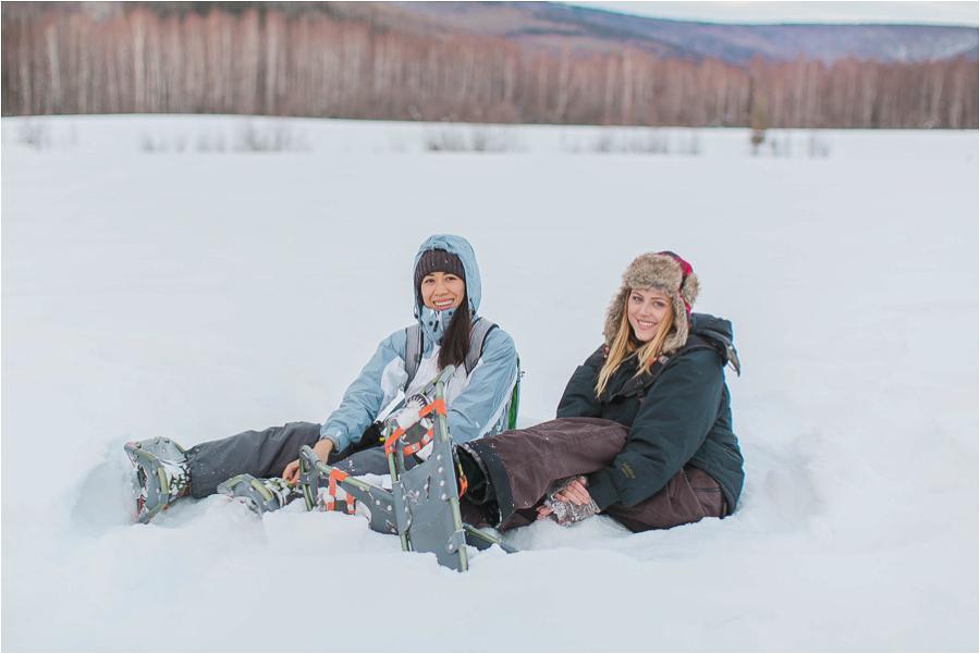 Alaska Photography_Northern Lights Photography_Travel Photography-22