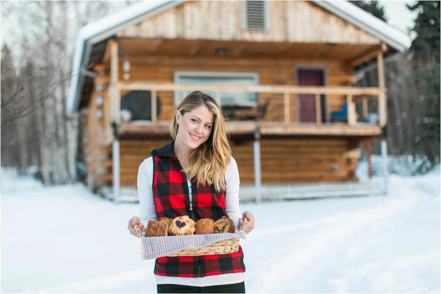 Alaska Photography_Northern Lights Photography_Travel Photography-23