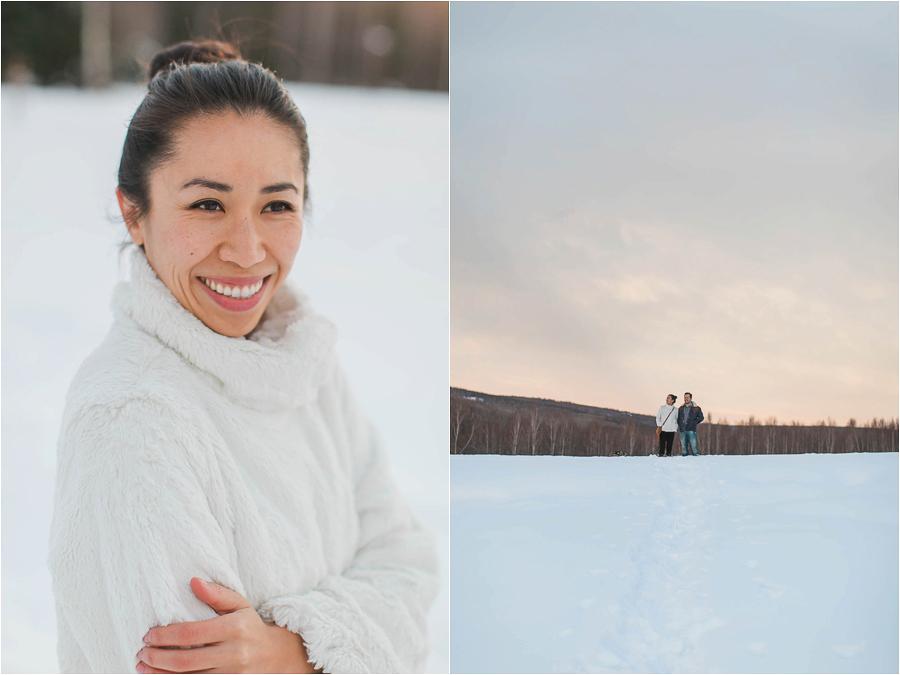 Alaska Photography_Northern Lights Photography_Travel Photography-3