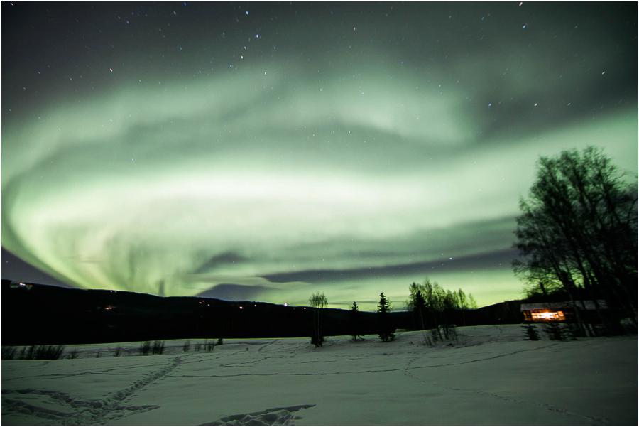 Alaska Photography_Northern Lights Photography_Travel Photography-30
