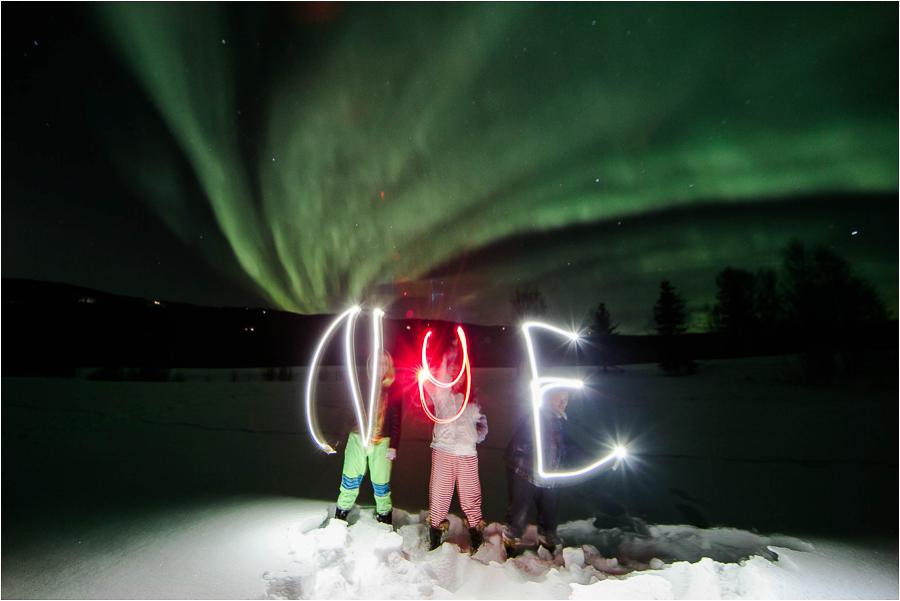 Alaska Photography_Northern Lights Photography_Travel Photography-31