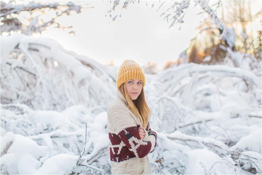Alaska Photography_Northern Lights Photography_Travel Photography-4