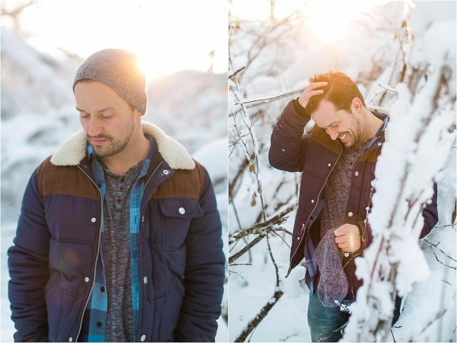 Alaska Photography_Northern Lights Photography_Travel Photography-5