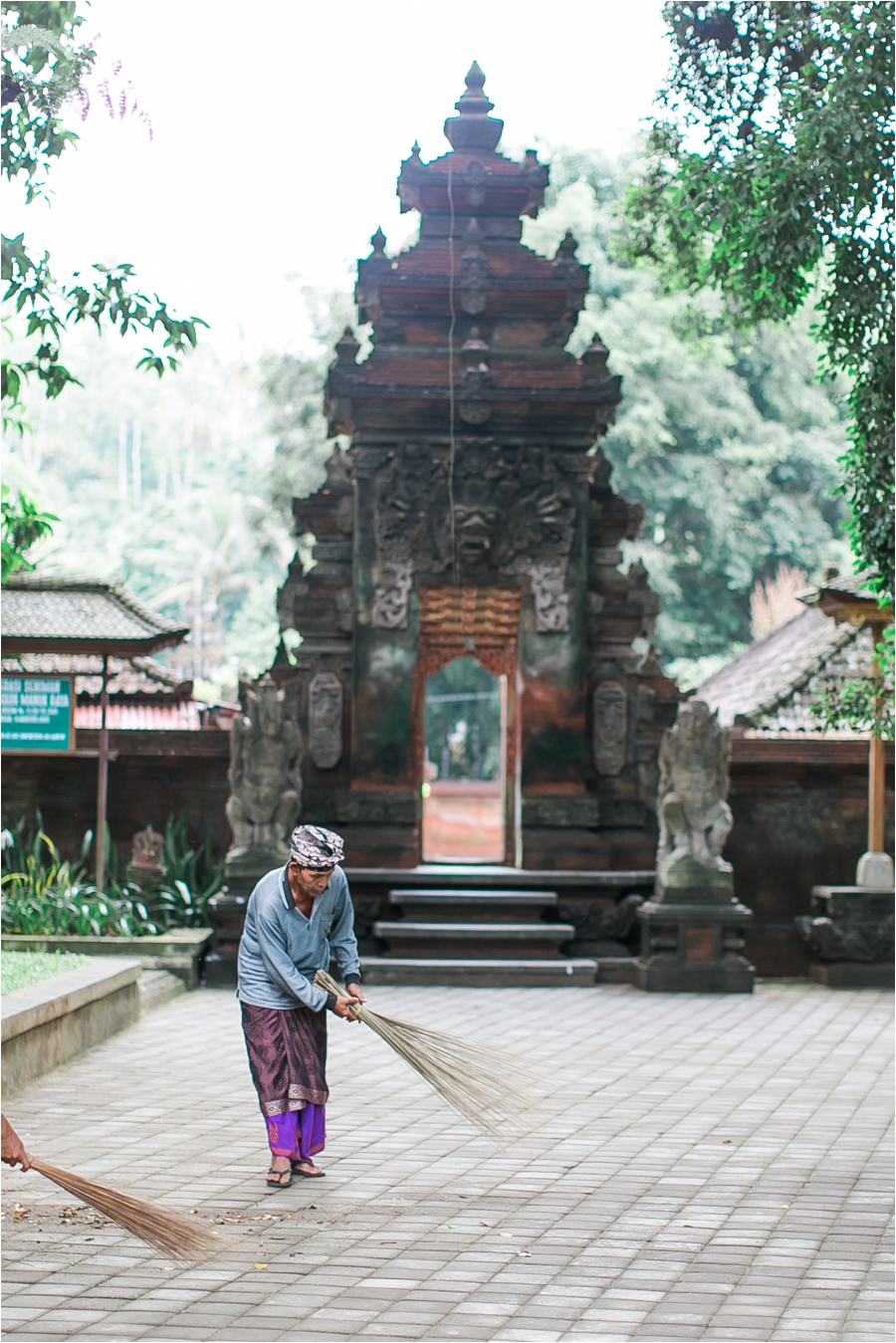 Bali Travel Photography_0510