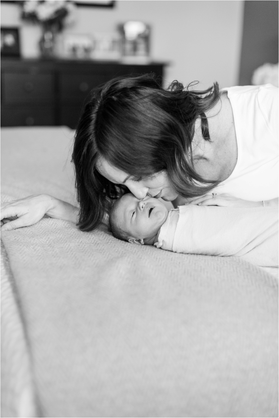los-angeles-newborn-photographer_taylor-kinzie-photography_0703