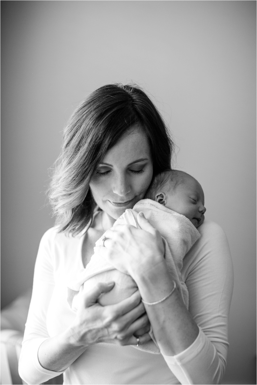 los-angeles-newborn-photographer_taylor-kinzie-photography_0707