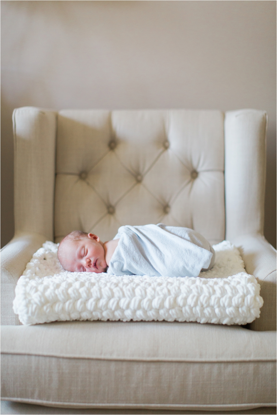 los-angeles-newborn-photographer_taylor-kinzie-photography_0718