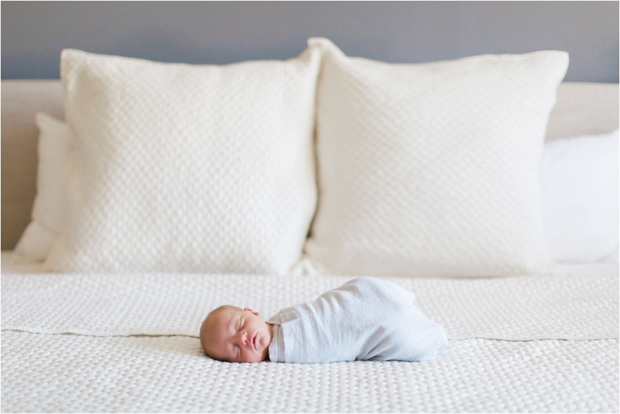 los-angeles-newborn-photographer_taylor-kinzie-photography_0721
