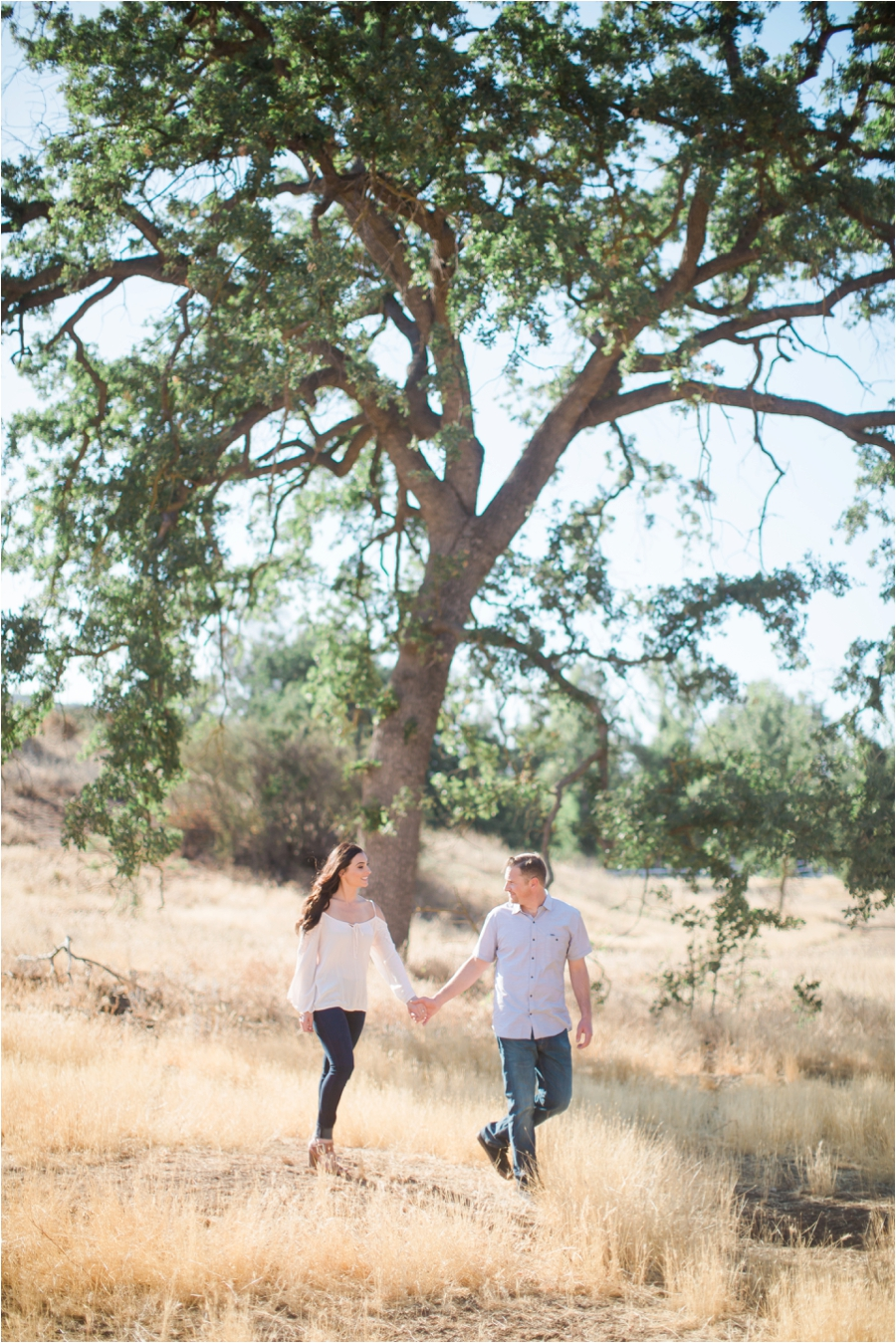 malibu-engagement-session_taylor-kinzie-photography_0759