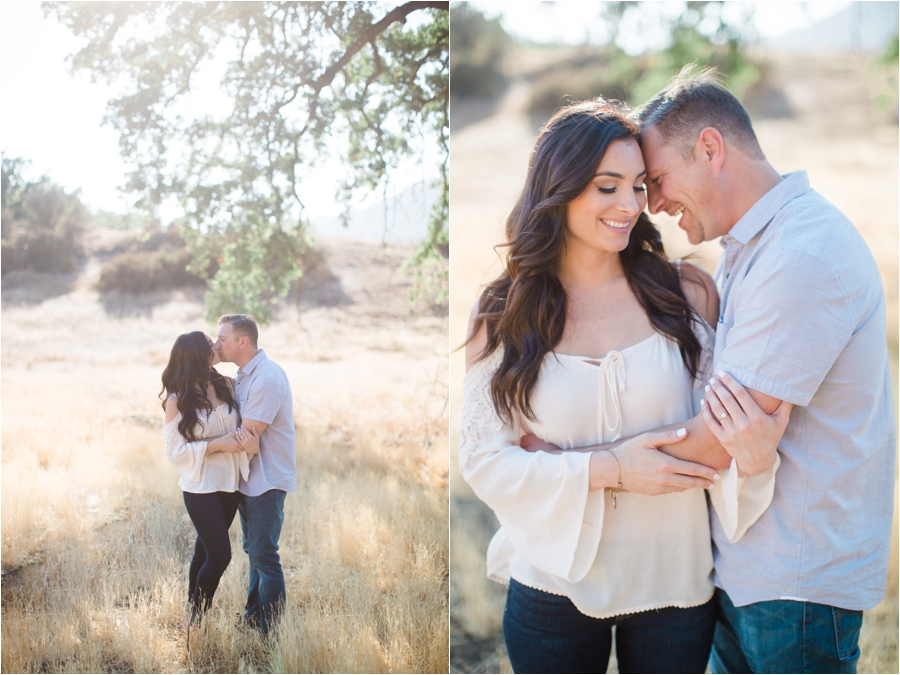 malibu-engagement-session_taylor-kinzie-photography_0760
