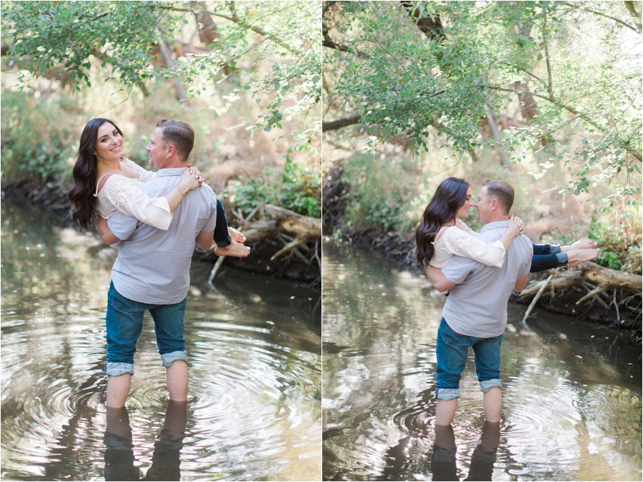 malibu-engagement-session_taylor-kinzie-photography_0766