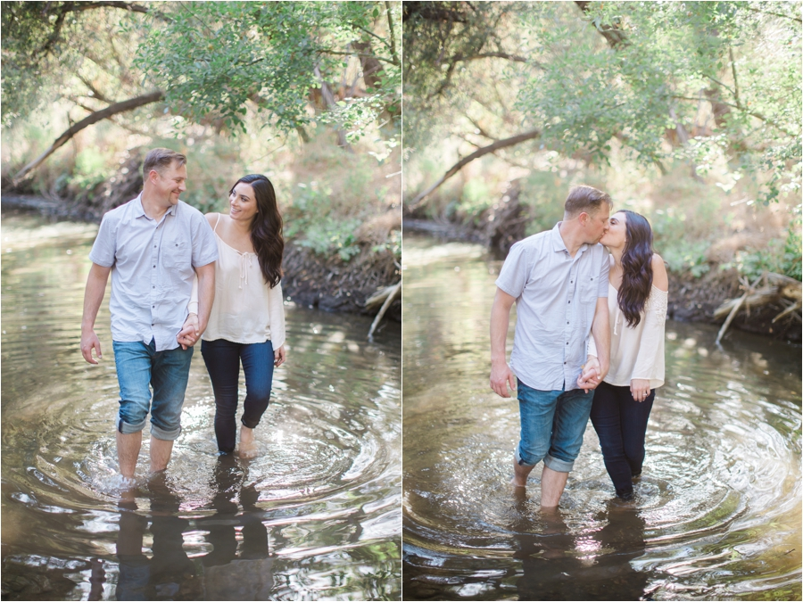 malibu-engagement-session_taylor-kinzie-photography_0768