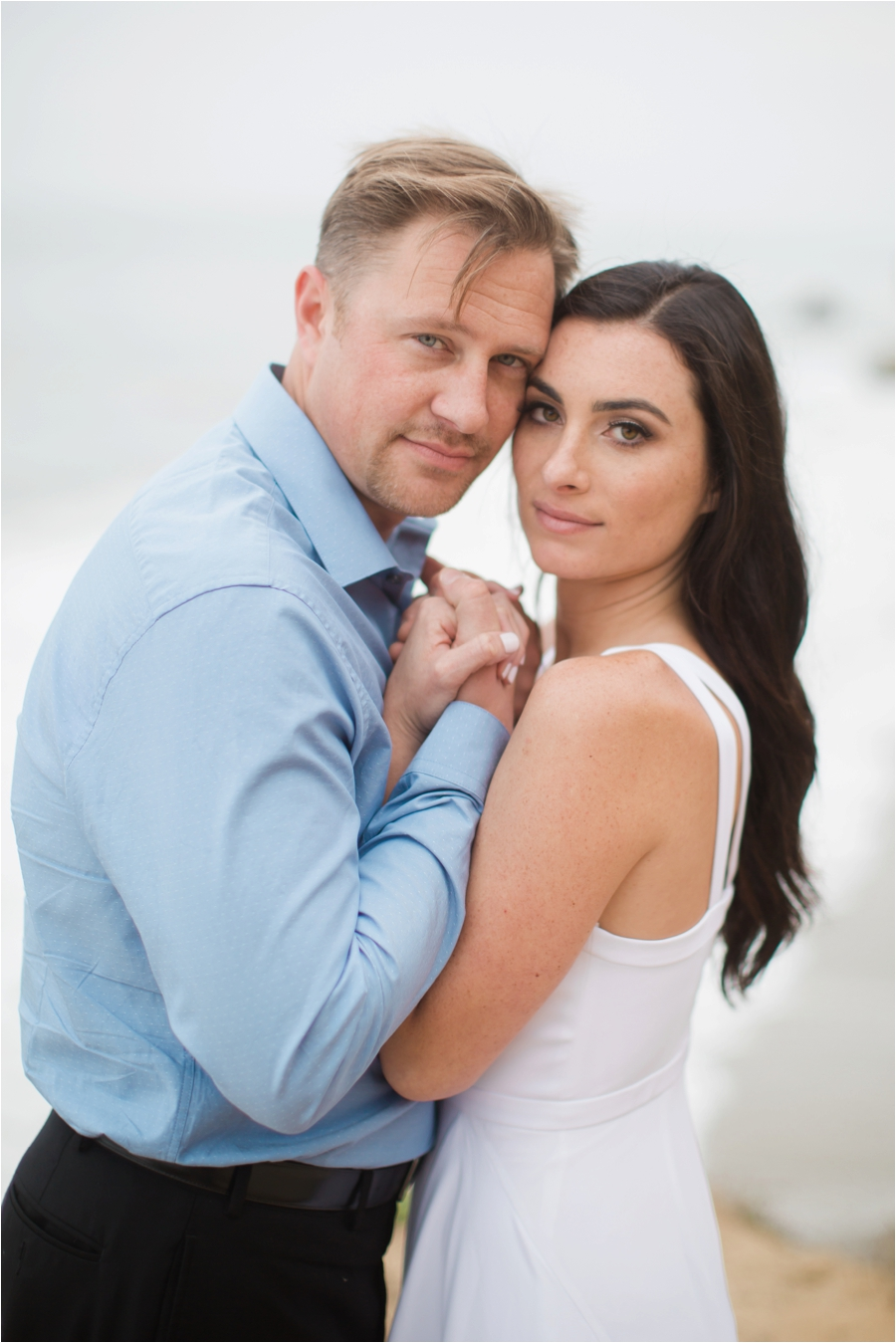 malibu-engagement-session_taylor-kinzie-photography_0772