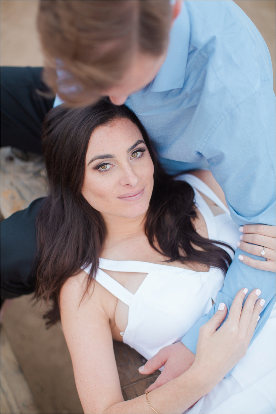 malibu-engagement-session_taylor-kinzie-photography_0775