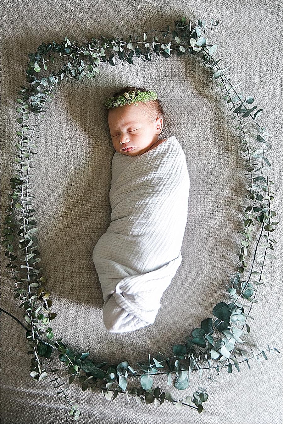 santa-clarita-newborn-photographer_taylor-kinzie-photography_0677