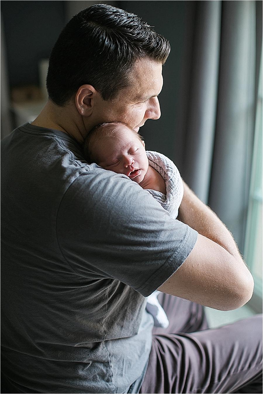 santa-clarita-newborn-photographer_taylor-kinzie-photography_0681